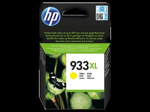Tinta HP 933XL